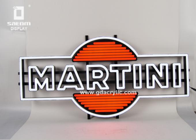 Neon Beer Signs, Latest Personalized Customization With Wall Mounting Rack
