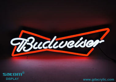 Good Quality Custom Neon Signs & Ultrathin Soft Strong Illuminant Neon Signs, Out-door / Indoor Neon Light on sale