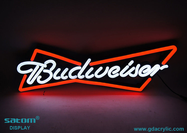 Custom Neon Signs on sales - Quality Custom Neon Signs supplier